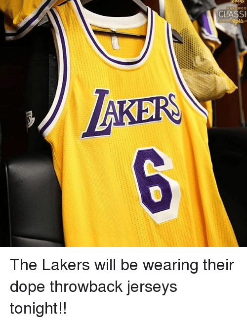 85b28a8f5a akers-ardwoo-classi-the-lakers-will-be-wearing-their-dope-15557009.png