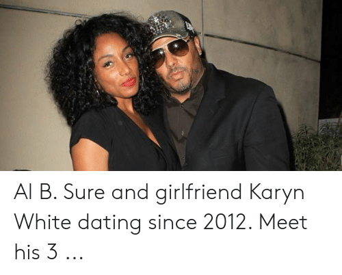 who is drake dating 2012
