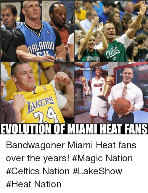 alando onbamemes spor heat peric pc ot evolution of miami 18192350 ✅ 25 best memes about heat fans heat fans memes,Heat Fans Meme