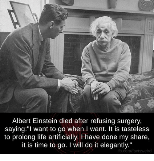 albert einstein died after refusing surgery saying i want to 15251818 ✅ 25 best memes about tasteless tasteless memes,Albert Einstein Hair Meme