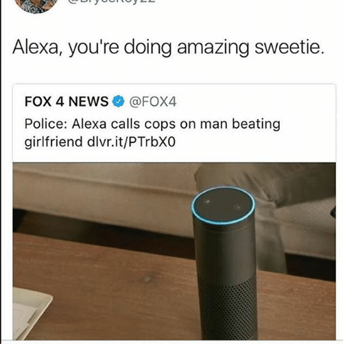 You Re Doing Amazing: Search Alexa Memes On Me.me