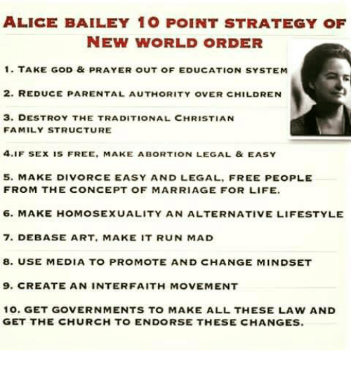 [Imagem: alice-bailey-1-o-point-strategy-of-new-w...069414.png]