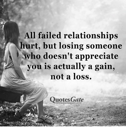 Relationship Hurts Quotes 27 Being Hurt Quotes Sayings With Images