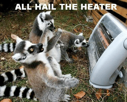 all-hail-the-heater-44086730.png