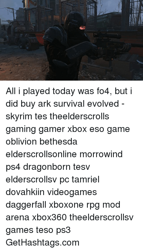 how to buy ark survival