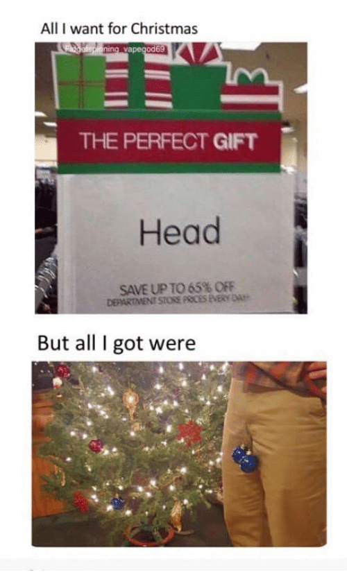 a perfect gift for christmas