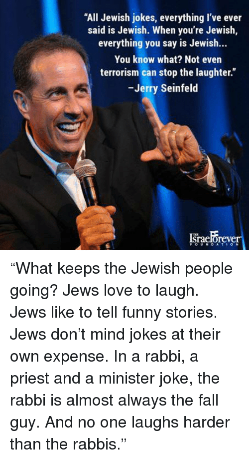 Jew Jokes... @Megan Kline @Morgan Kline haha | How funny ...