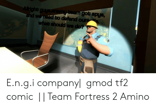 🔥 25+ Best Memes About Tf2 We Are in the Beam | Tf2 We Are in the