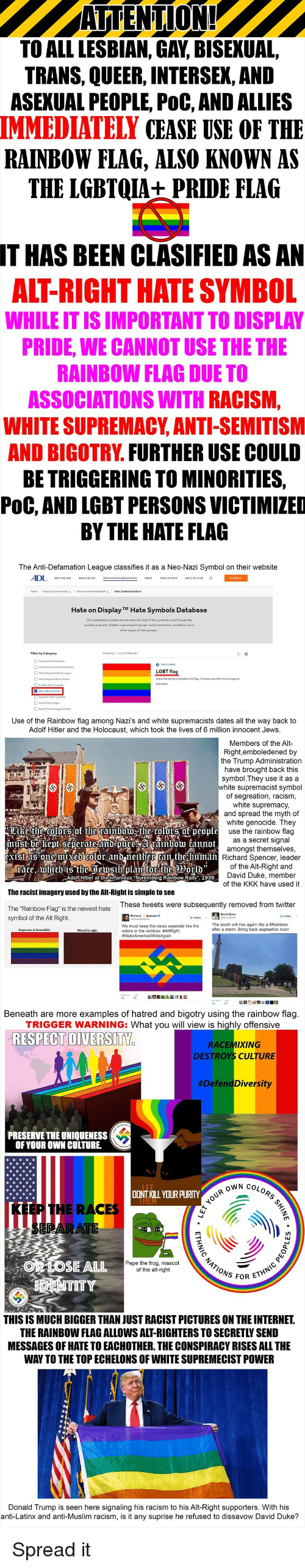 Gay and bisexual internet