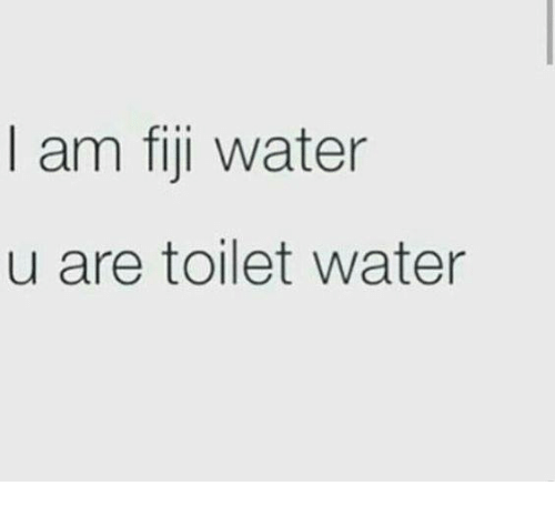 One Line Quotes Tumblr: Search Fiji Memes On Me.me