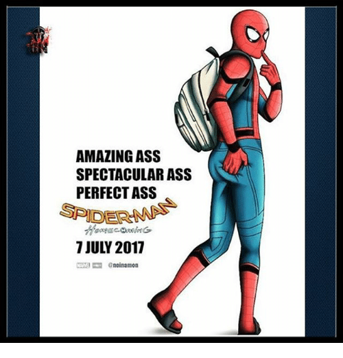 Memes  F0 9f A4 96 And Spectacular Amazing Ass Spectacular Ass Perfect Ass Noinamon