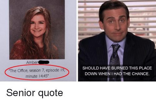 the office pics. The Office, And Quote: Amber \ Office Pics