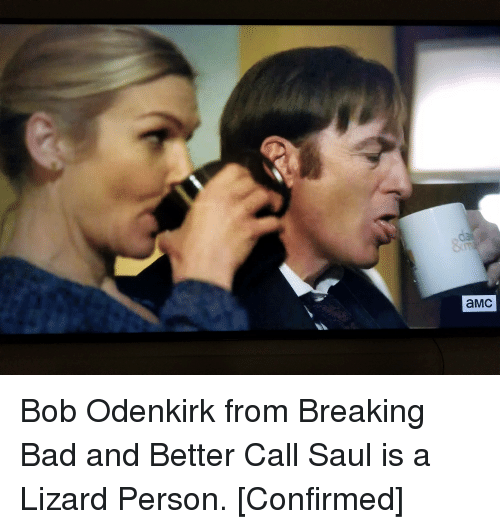 [Image: amc-bob-odenkirk-from-breaking-bad-and-b...542649.png]
