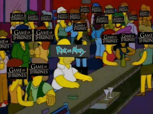 Game, Thrones, and Ame: AME  ONES HRONES  AME  HRONES  GAME  [HRONES1 mONES THRONES  ME GAME  IRONES THRONES  ME GAME  GAME  AME  HRONESTHRONES  AME  ME  HRONES  IHRONES İHRONES  MEoF  ONES  HRONESRONES HRON  GAMEoF  GAMEo THRONES  HRONES  リ)