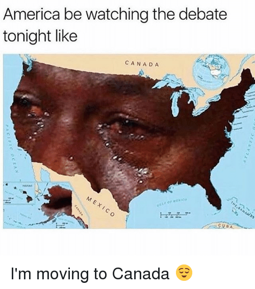 25 best im moving to canada memes moving to canada memes move to
