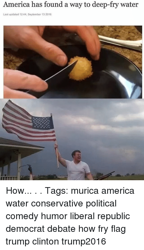 Image tagged in militia - Imgflip