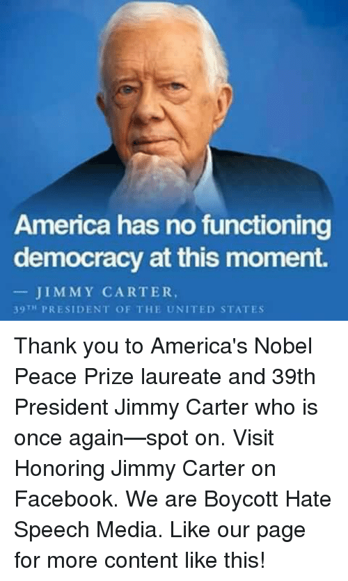essays on carter presidency Carter had many achievements in foreign affairs he was a huge supporter of human rights in the soviet union and other nations he banned or limited united states aid and exports to some nations whose governments he believed were violating human rights.