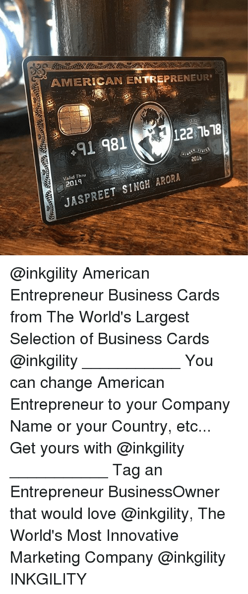 ✅ 25+ Best Memes About Business Cards | Business Cards Memes