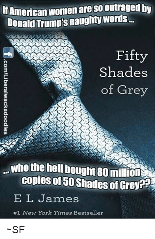 finding all 50 shades based on Watch 50 shades of grey porn videos for free, here on pornhubcom discover the growing collection of high quality most relevant xxx movies and clips no other sex tube is more popular and.