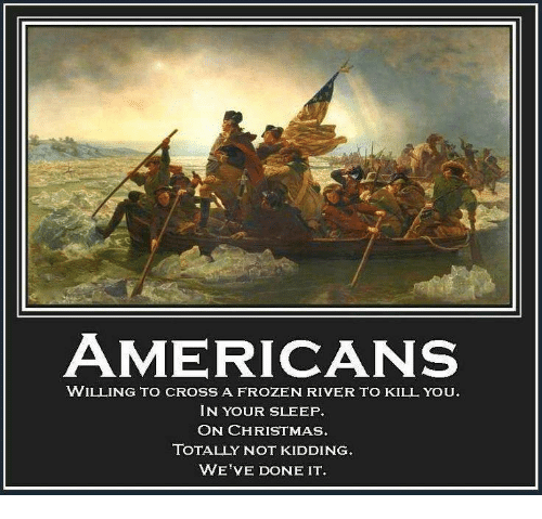 americans-willing-to-cross-a-frozen-rive