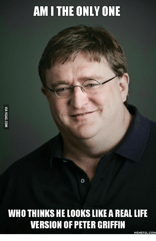 amy ami and real life ami the only one who thinks he looks like a real life version of petergriffin memeful com