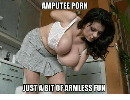 Is porn movies real-6639