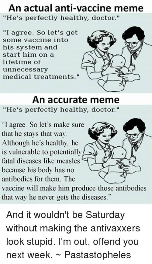https://pics.me.me/an-actual-anti-vaccine-meme-hes-perfectly-healthy-doctor-i-agree-7220110.png