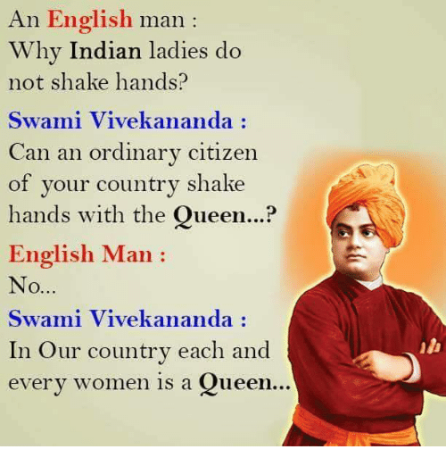 Quotes Vivekananda: 25+ Best Memes About Vivekananda