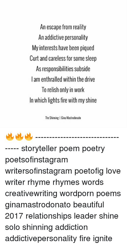 words that rhyme with relationship
