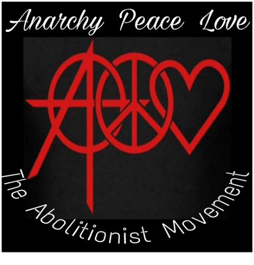 Anarchy Peace Dove No Itionist Dove Meme On Me