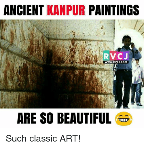 Beautiful, Memes, and Paintings: ANCIENT  KANPUR  PAINTINGS  RVCJ  WWW.RVCJ.COM  ARE SO BEAUTIFUL Such classic ART!