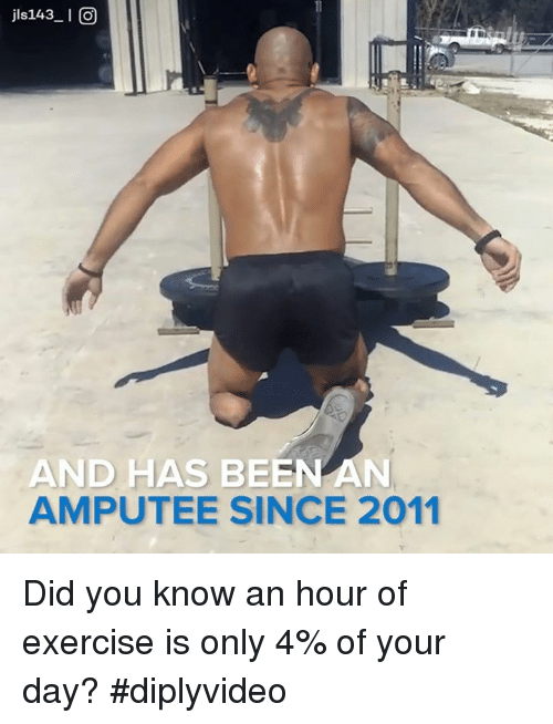 and has been an amputee since 2011 did you know 11190992 ✅ 25 best memes about amputee amputee memes,Funny Amputee Memes