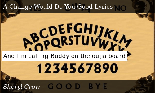 And I M Calling Buddy On The Ouija Board Donald Trump Meme