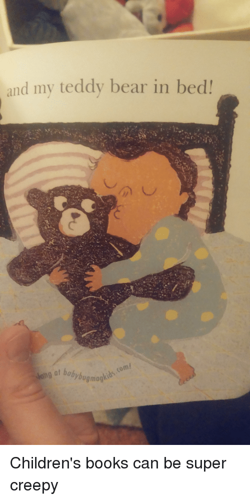 And my teddy bear in bed com of baby bugmog childrens books can baby its cold outside books and children and my teddy bear in altavistaventures Images