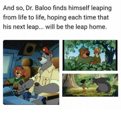 and-so-dr-baloo-finds-himself-leaping-fr
