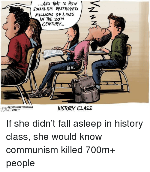 and-that-is-how-is-how-socialism-destroy