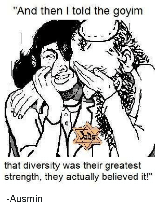 and-then-i-told-the-goyim-that-diversity