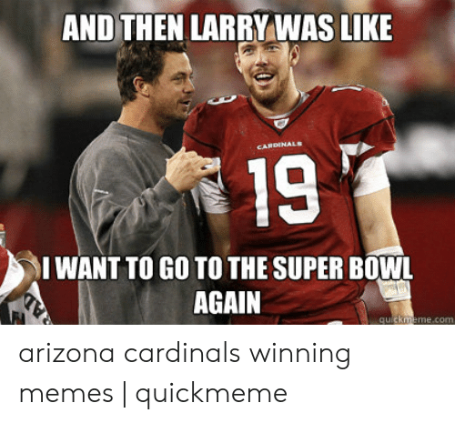 Cheap And THEN LARRY WAS LIKE 19 I WANT TO GO TO THE SUPER BOWL AGAIN  supplier
