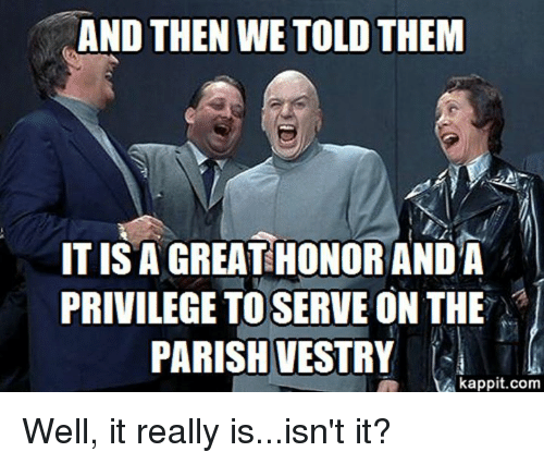 and then we told them it is a great honor 2924834 ✅ 25 best memes about and then we told them and then we told