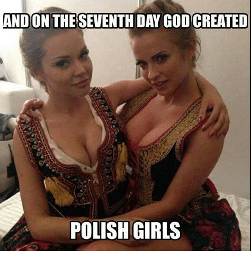 andon-theseventh-day-god-created-polish-girls-30462525.png