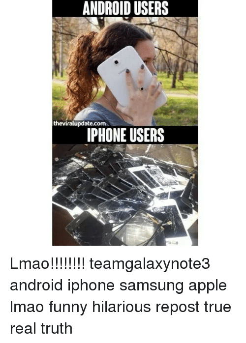 android-users-theviralupdate-com-iphone-users-lmao-teamgalaxynote3-android-iphone-samsung-1900976.png