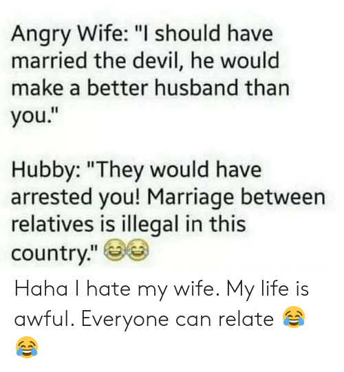 what can i do to be a better husband