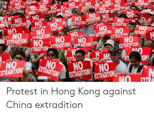 Jay, Protest, and China: ANI  AD NO EXTRADITION  EXIRADITIONNO NO  NO  TON NO  EXTRADITIONLro ONENO 0 EXTRADITIK  NO TRADITIC NO  NO  NOTRADITIONEXTRADITION EXTRADITION  NO  NO EXTTION  XTRADITI  NO  ON L  RADITION!  ON IR NOEXT  NO  EXTRADITION!  NO  NO  AID  EXTRADITION  NO  NO  EXTRAD  EXTDANITION NO ON EXTRADITIONLXTRADITIONNO  RADITY  XTRADITIONL NO  EXTRADITIONS  NO  Jay NO  EXTRADITIONVTRADITION!  NO  NO  EXTRADATIONLA EXTRADIT  NO  EXTRADITIONS  NO  EXTRADITION EXTRADITION! EXTRADITIONLTION  EXTRADITION NO  TR  NO  ON  EXTRADITION  N  EXTRAIN  EXTRADITIONEXTRADITION NO  NO  ON  EXTR  NO  EY  NO ONOON  EXTRADITIONAL  NO  N  EXTRA  DITION! Protest in Hong Kong against China extradition