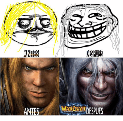 anis antes despues frozen throne 9578517 anis antes despues frozen throne frozen meme on me me,Antes Y Despues Memes