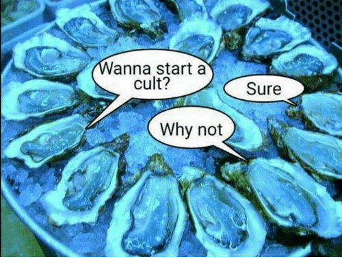 Home Market Barrel Room Trophy Room ◀ Share Related ▶ Anna memes 🤖 cult start a why cults starting a why not sure annas starting next collect meme → Embed it next → anna start a cult? Sure Why not Meme Anna memes 🤖 cult start a why cults starting a why not sure annas starting Sure Why Not Not Start Anna Anna memes memes 🤖 🤖 cult cult start a start a why why cults cults starting a starting a why not why not sure sure annas annas starting starting Sure Why Not Sure Why Not Not Not Start Start found @ 1527 likes ON 2017-09-13 23:53:54 BY me.me source: facebook view more on me.me