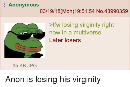 Orgasiming without losing virginity