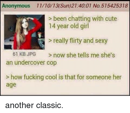 Chat with cute girls