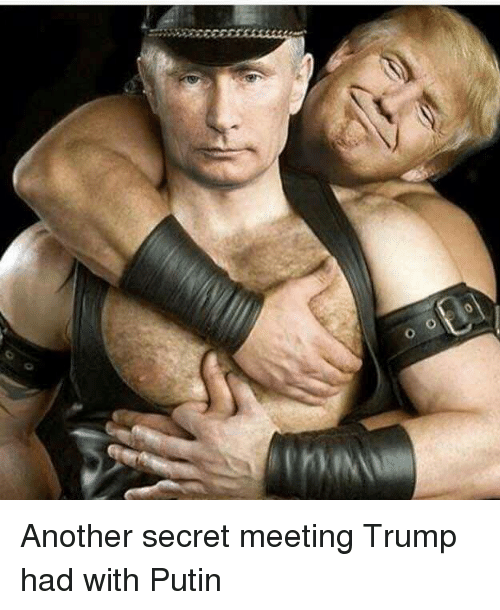 another-secret-meeting-trump-had-with-pu