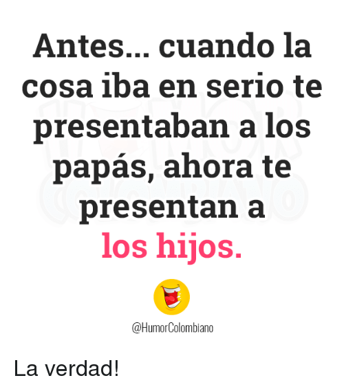 Ants Colombiano