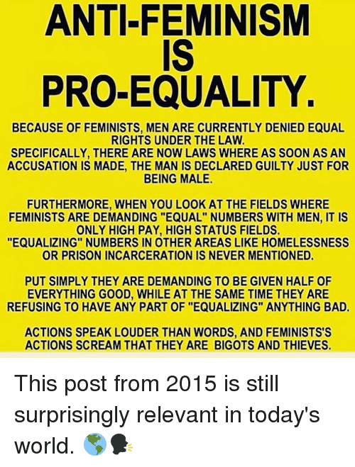anti-feminism-pro-equality-because-of-feminists-men-are-currently-denied-equal-13809536.png